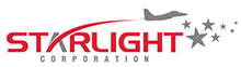 Starlight Corporation